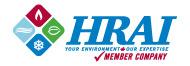 HVAC London - Bottom Logo 4