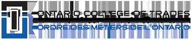 HVAC London - Bottom Logo 1