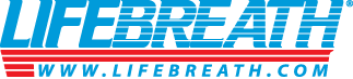 HVAC London - Bottom Logo 5
